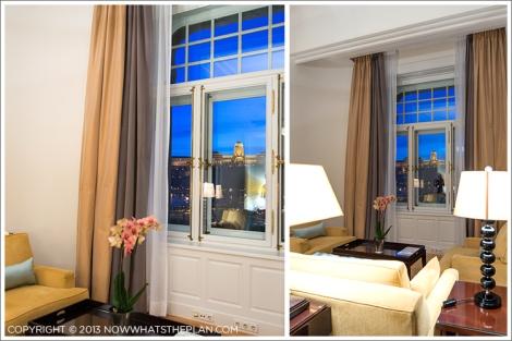 four-seasons-hotel-gresham-palace-11 copy