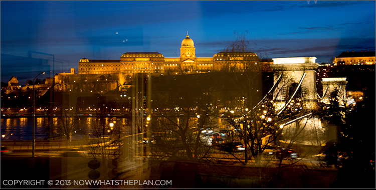 four-seasons-hotel-gresham-palace-13 copy