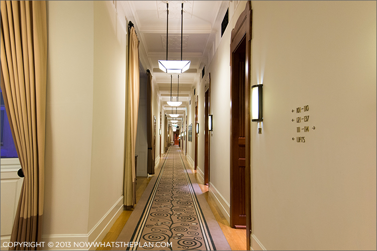 four-seasons-hotel-gresham-palace-16 copy