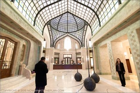 four-seasons-hotel-gresham-palace-5 copy
