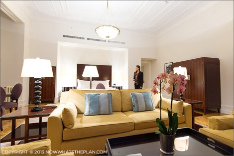 four-seasons-hotel-gresham-palace-6 copy
