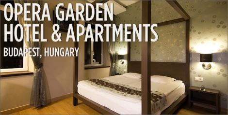 header-opera-garden-hotel