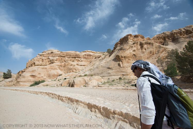 driving-in-the-desert-jordan-day-2-petra-86