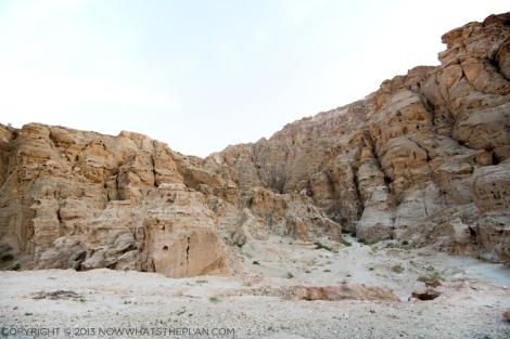 driving-jordan-day-1-madaba-kings-highway
