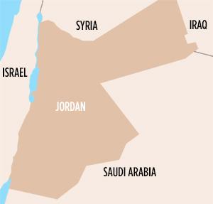 jordan-and-neighbours