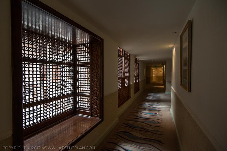 moevenpick-hotel-petra-jordan-10
