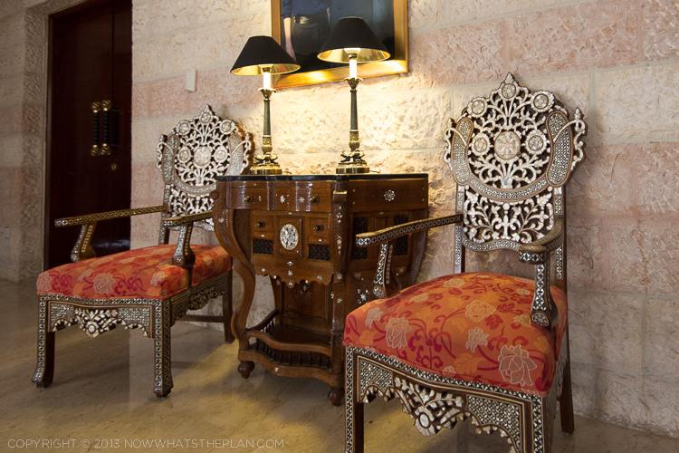 moevenpick-hotel-petra-jordan-16