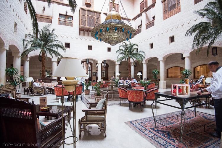 moevenpick-hotel-petra-jordan-17