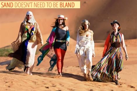 desert-wear-jordan
