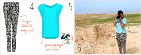 jordan-travel-wardrobe-blue