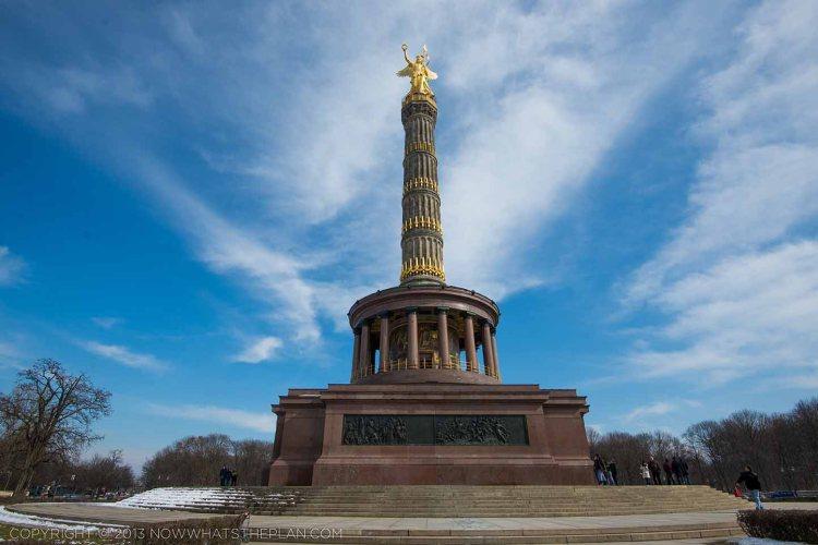 berlin-on-a-budget-115 copy