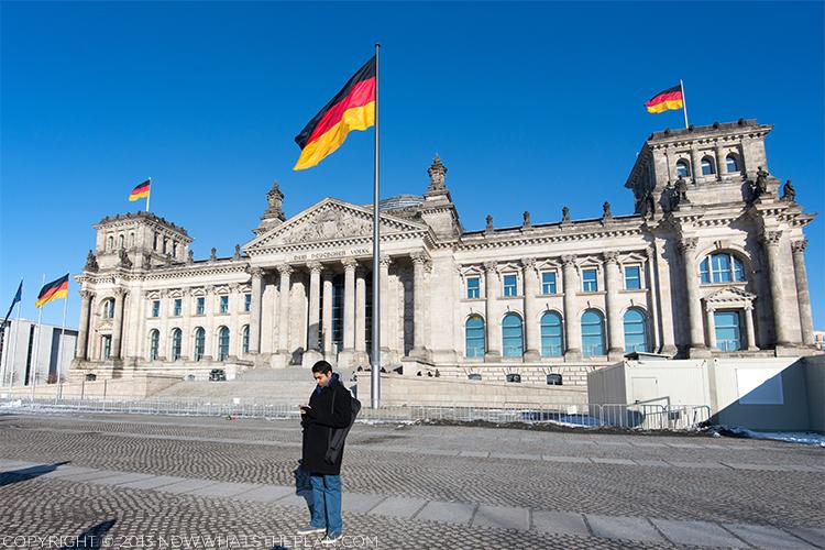 berlin-on-a-budget-64 copy