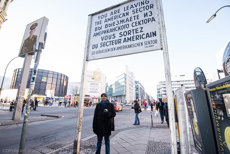 berlin-on-a-budget-74 copy