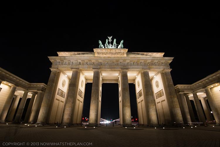berlin-on-a-budget-82 copy