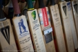 Chance to visit the cricket museum