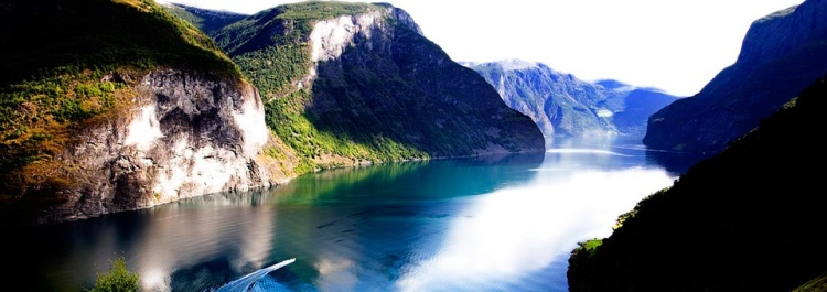 Photo by Fjord Tours (norwaynutshell.com)