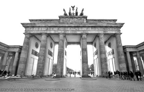 berlin-on-a-budget-SUMMARY