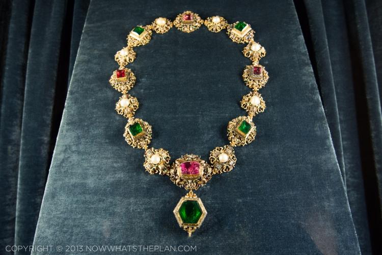 munich-crown-jewels-11 copy