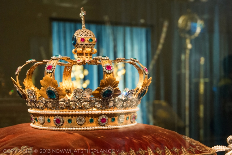 munich-crown-jewels-19 copy