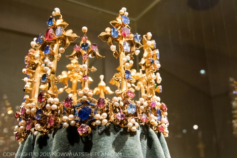 munich-crown-jewels-2 copy