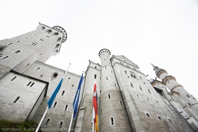 neuschwanstein-linderhof-castle-bavaria-10