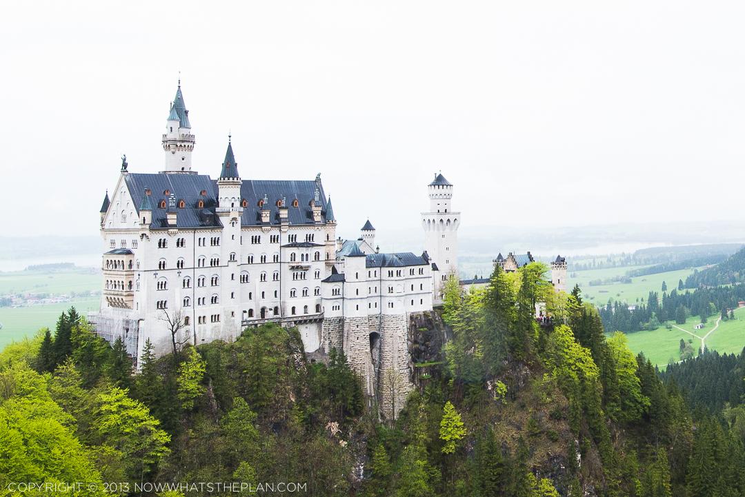 neuschwanstein-linderhof-castle-bavaria-13
