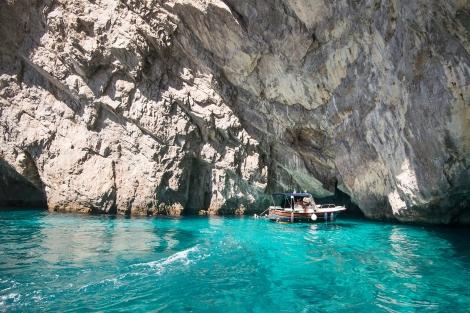 best-of-2013-amalfi-coast