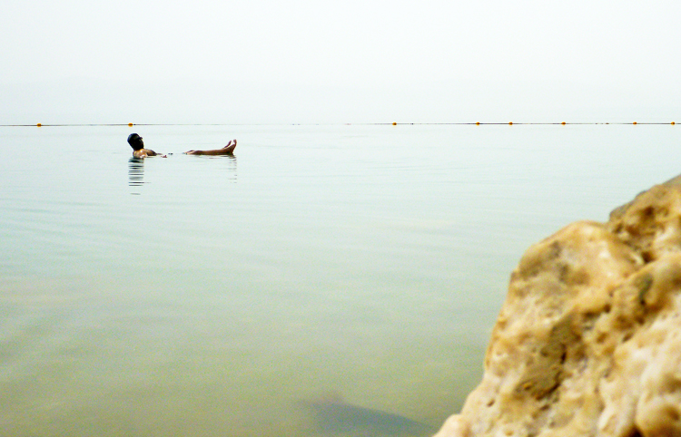best-of-2013-dead-sea-2