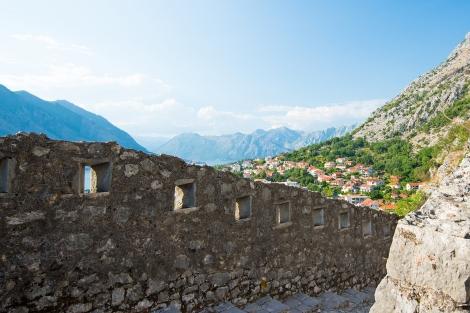 best-of-2013-montenegro-1