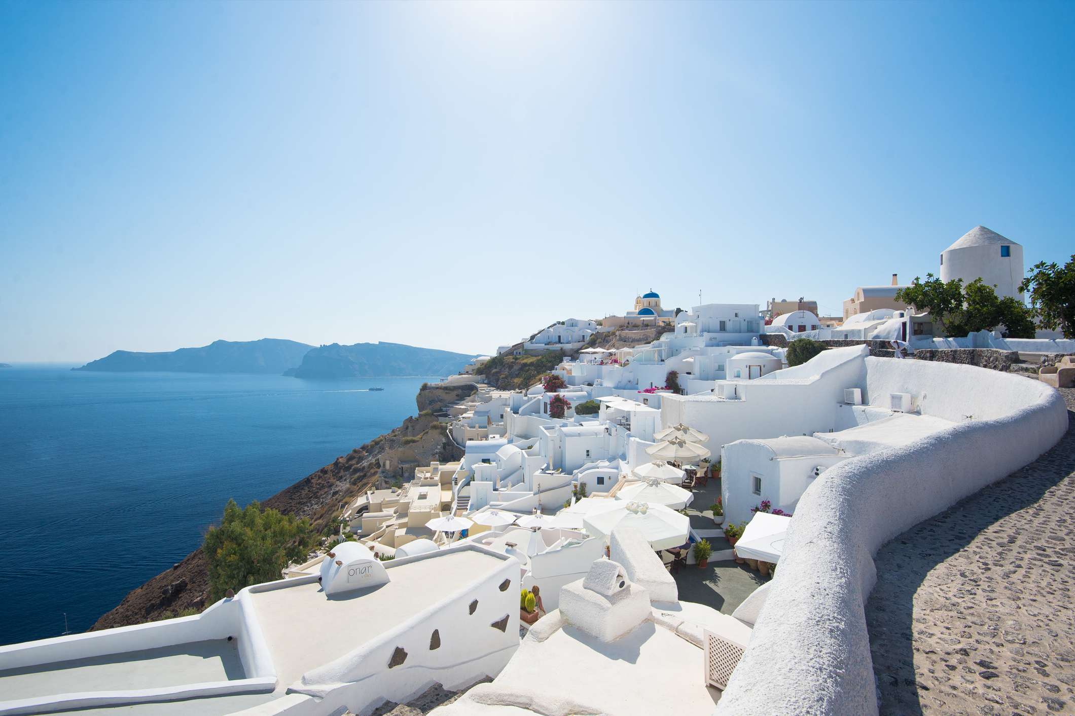 best-of-2013-santorini