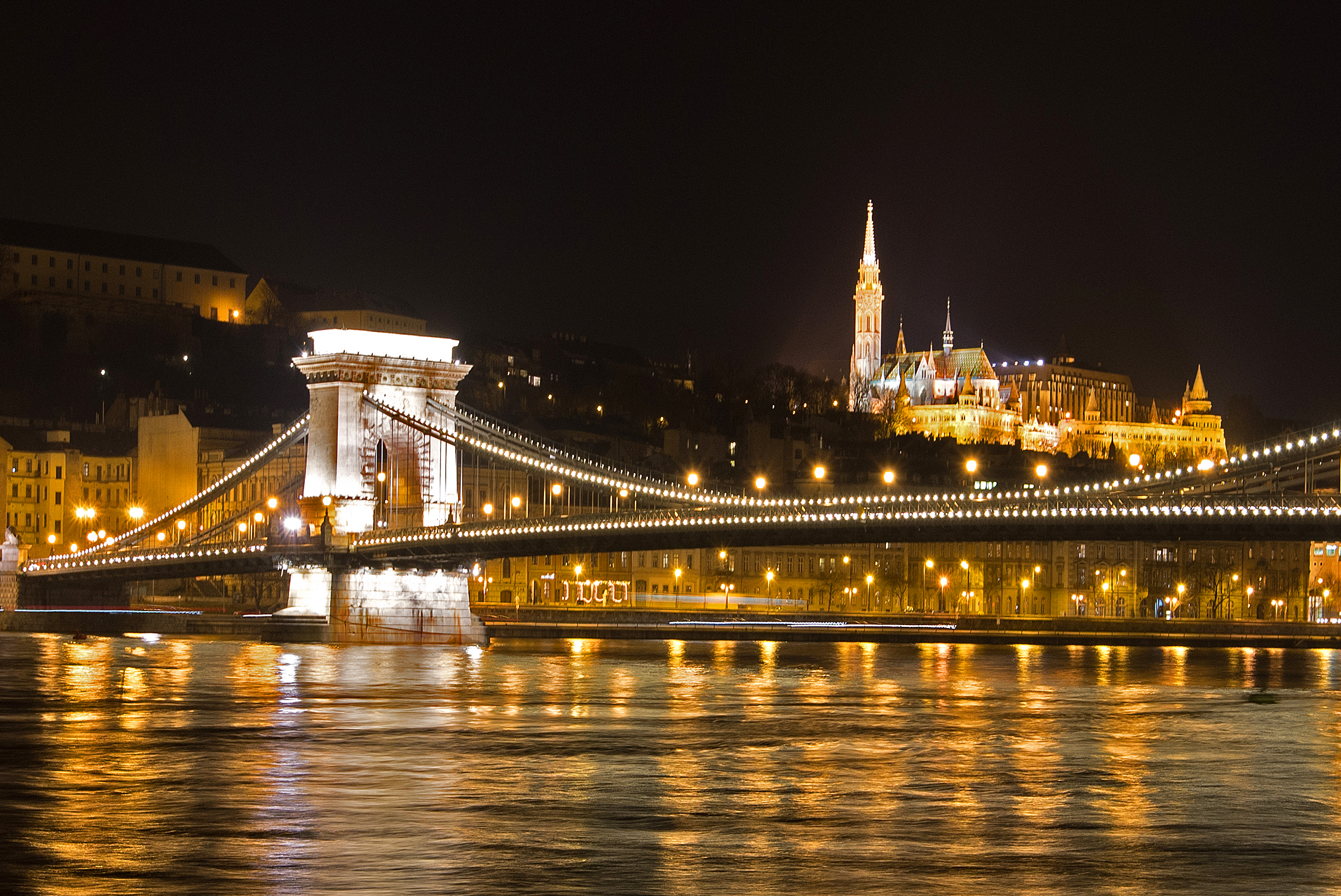 2013′S BEST TRAVEL PHOTOS: TRIP 1 – BUDAPEST, HUNGARY