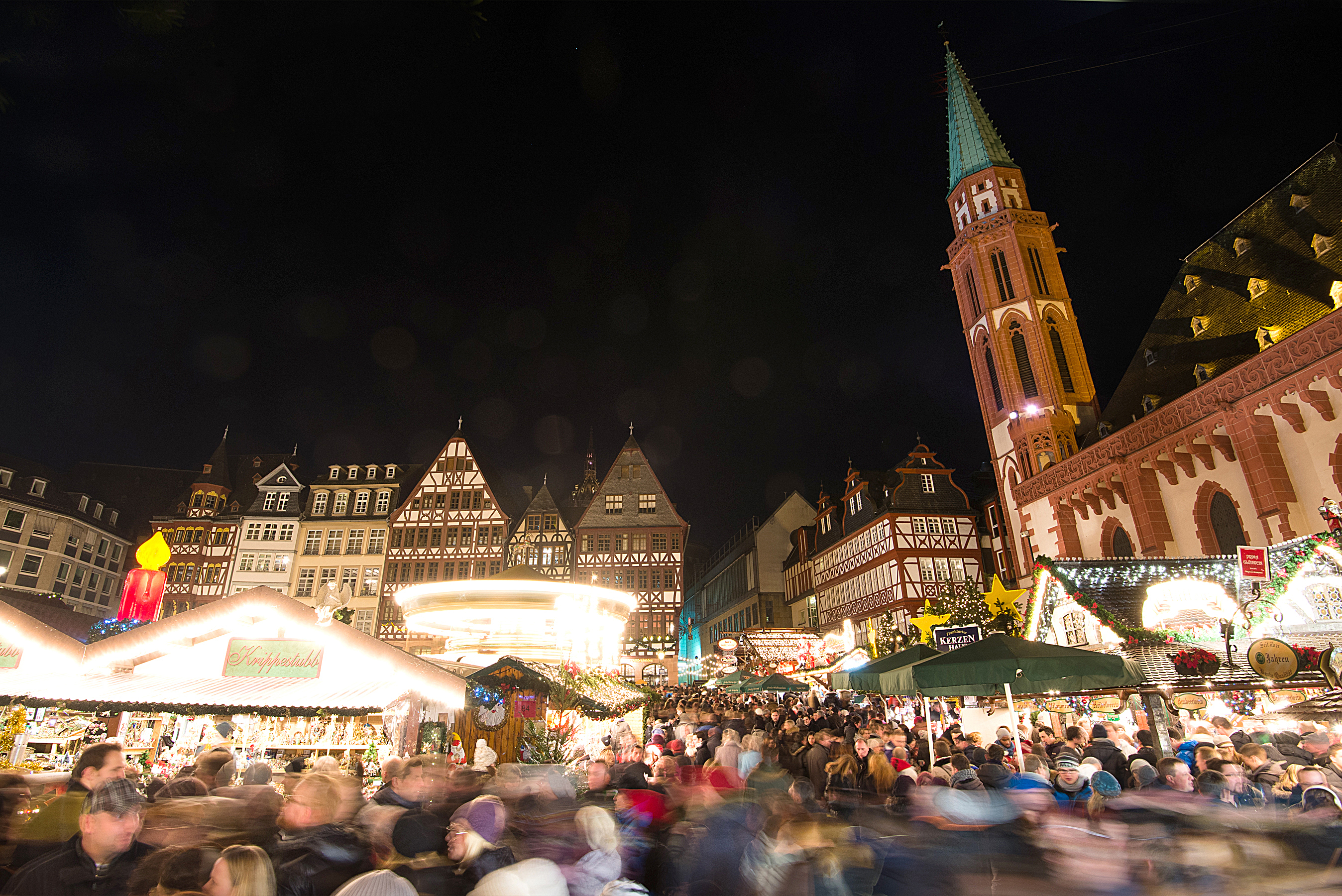 frankfurt-christmas-market-18-nowwhatstheplan