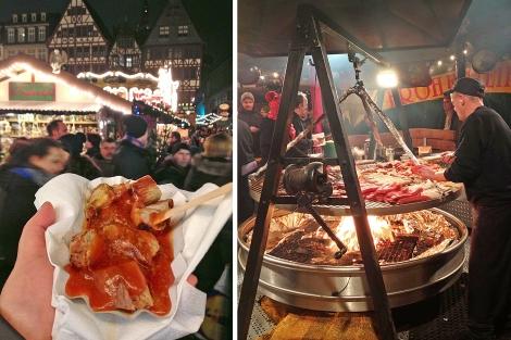 frankfurt-christmas-market-30-nowwhatstheplan