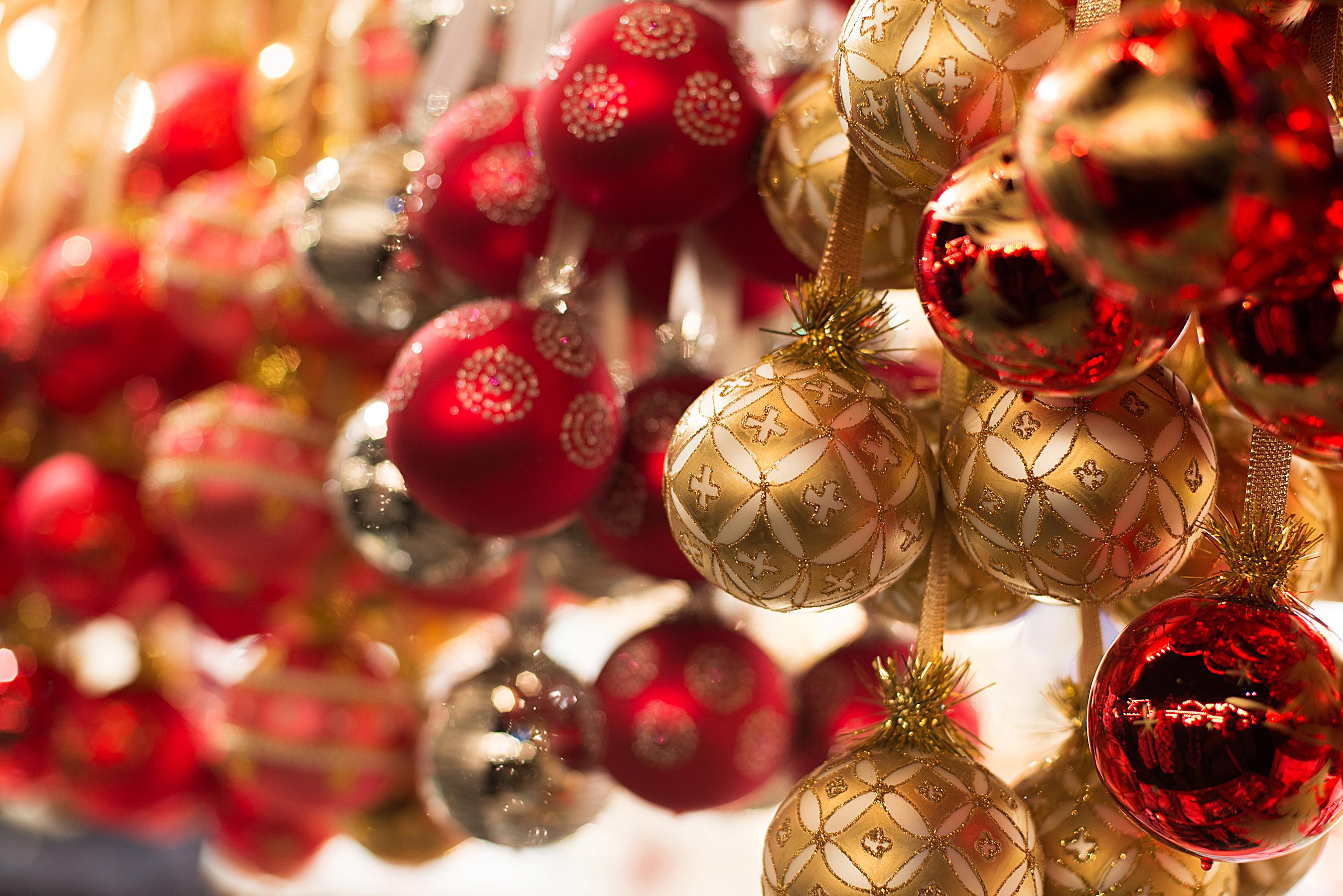 frankfurt-christmas-market-6-nowwhatstheplan