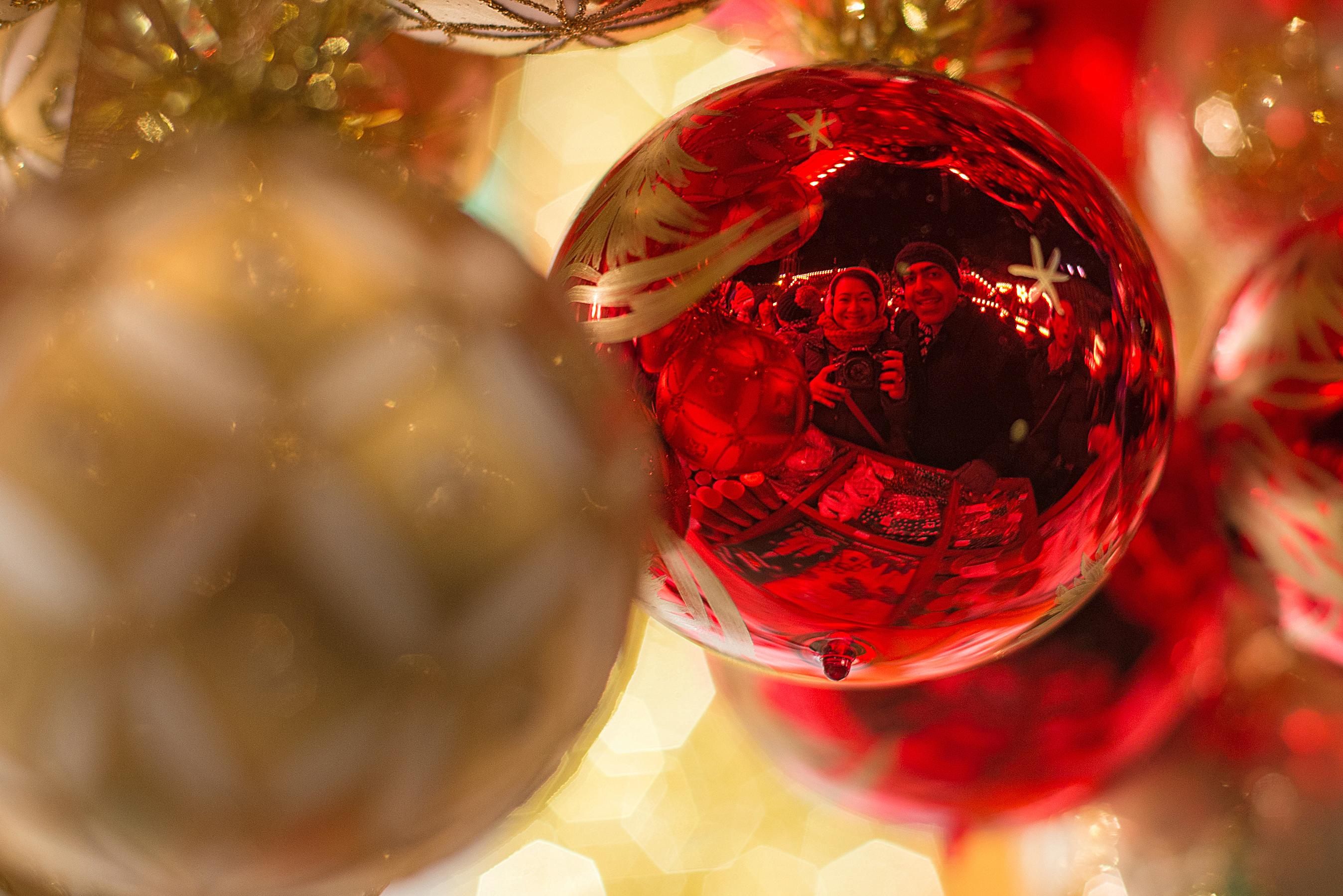 frankfurt-christmas-market-8-nowwhatstheplan